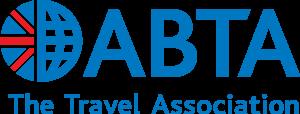 ABTA - The Travel Association Logo