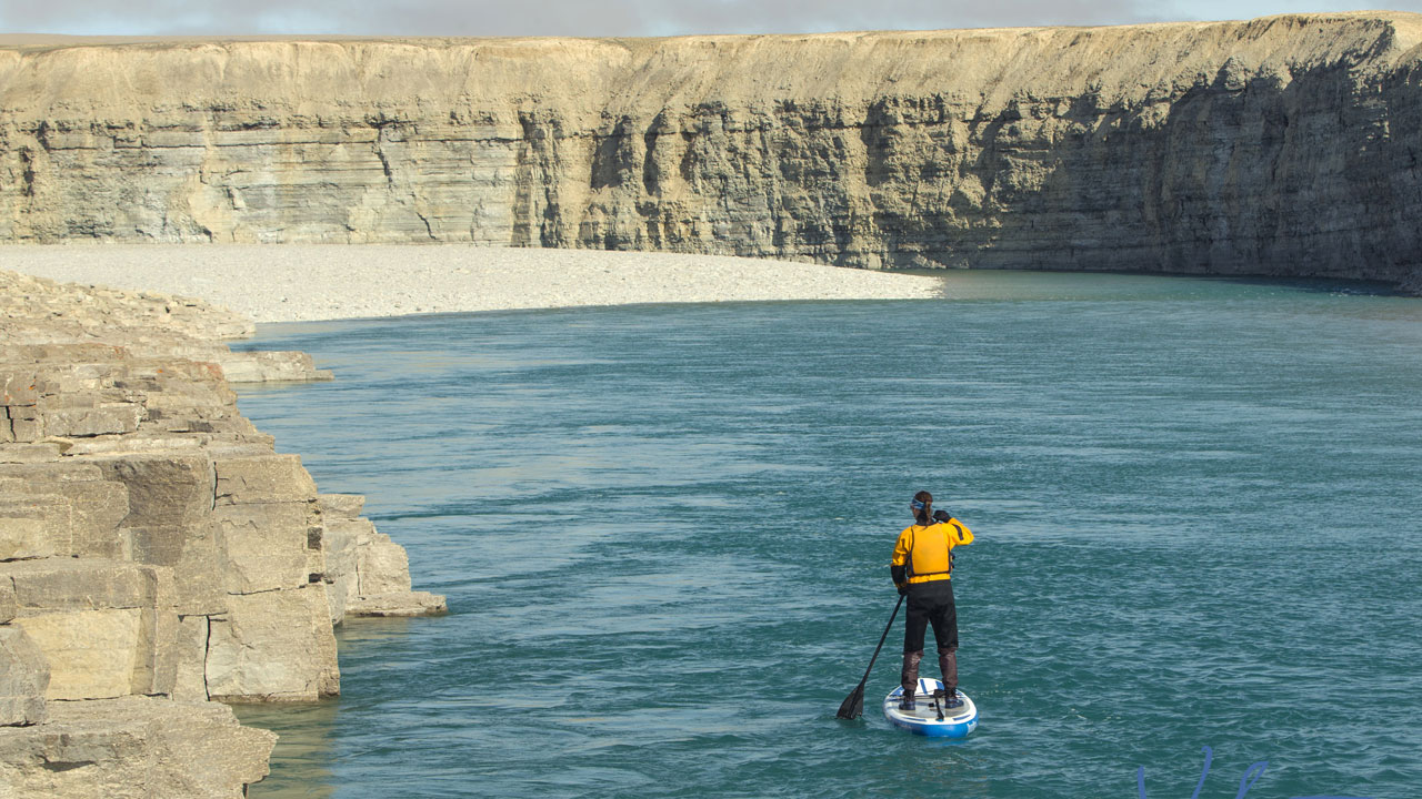 Paddle_boarding_on_the_Cunningham_River_Credit_Weber_Arctic